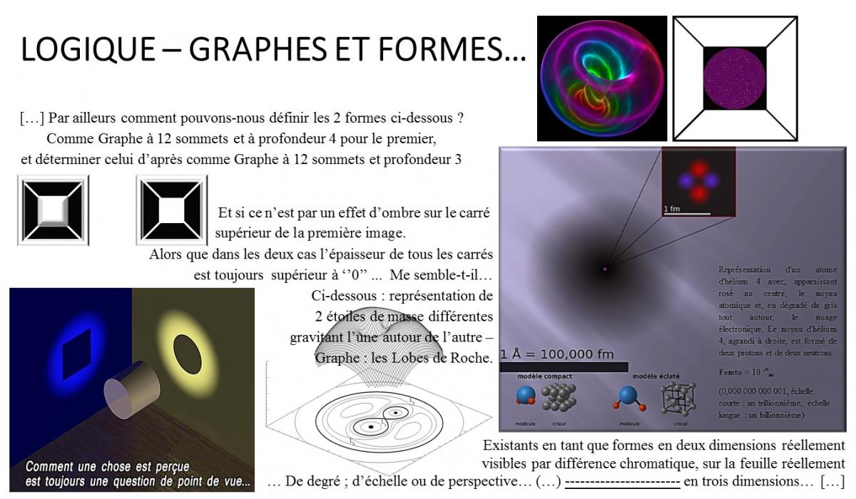 Diapositive1 21