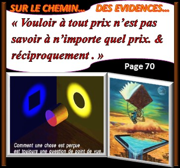 Diapositive17 2