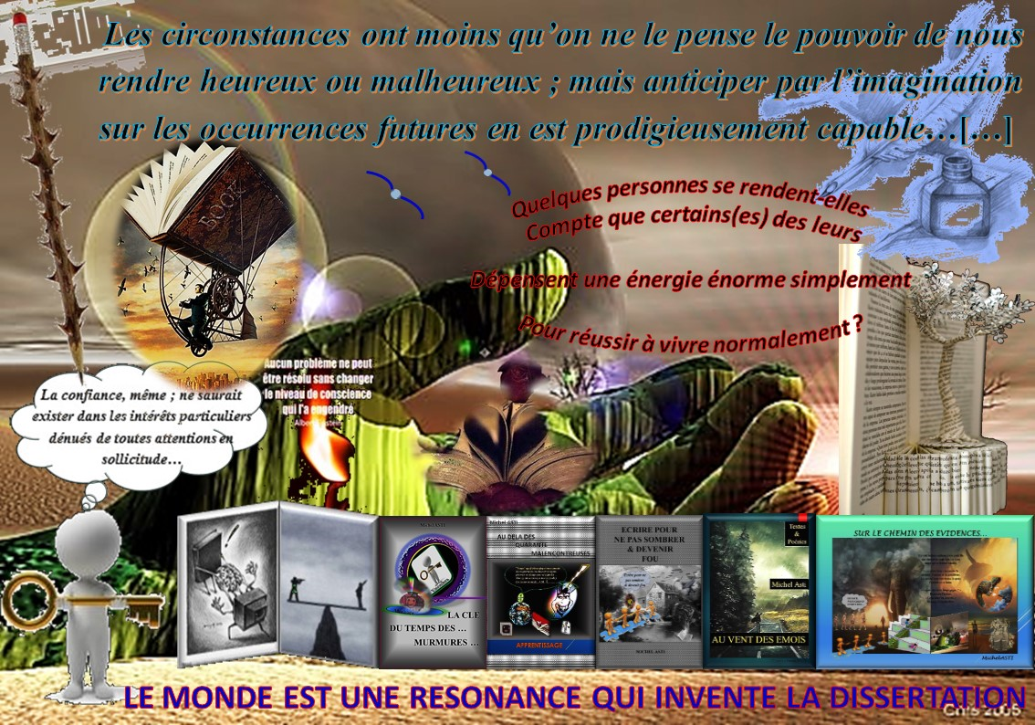 Diapositive19 5