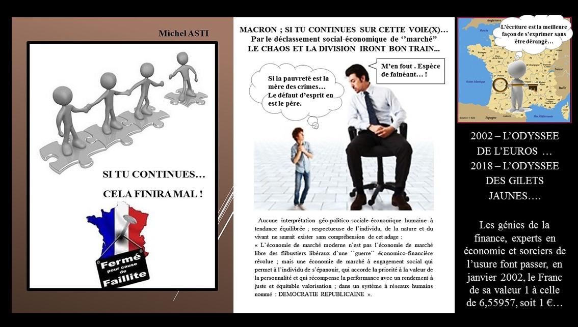 Diapositive2 14