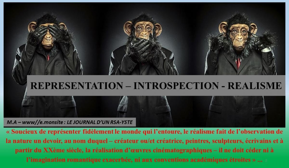 Diapositive2 31