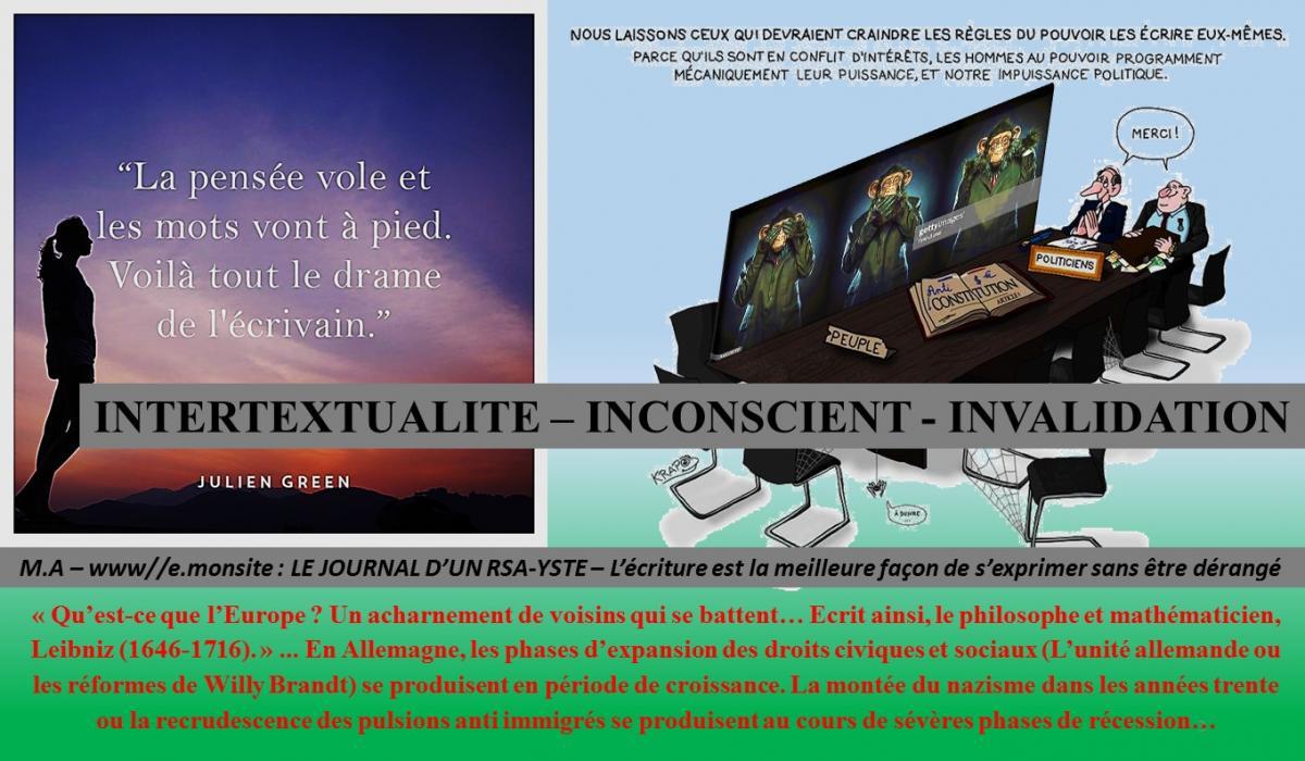 Diapositive3 17