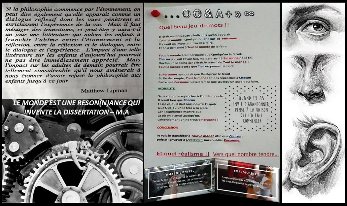 Diapositive4 21