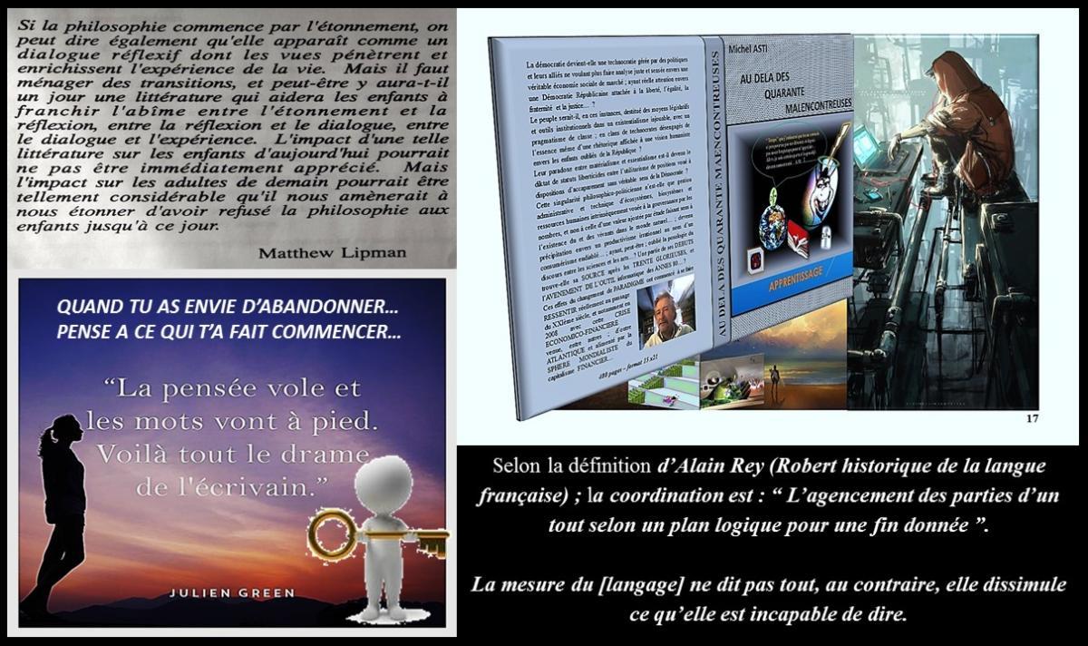 Diapositive7 7