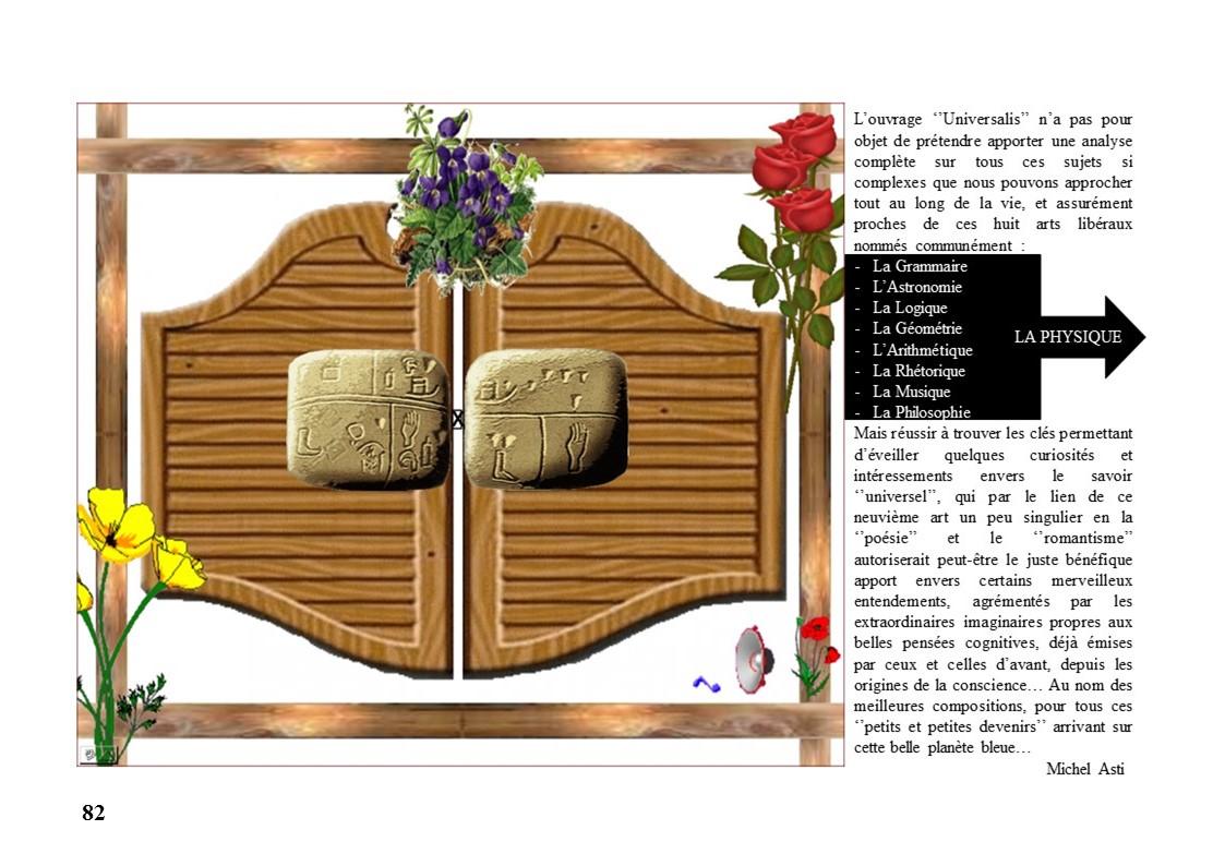 Diapositive83 1