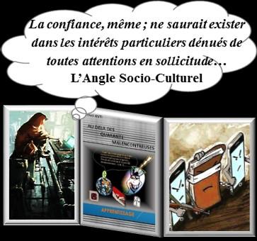 L'Angle Socio-Culturel